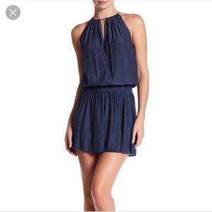 Ramy Brooke Shelly dress